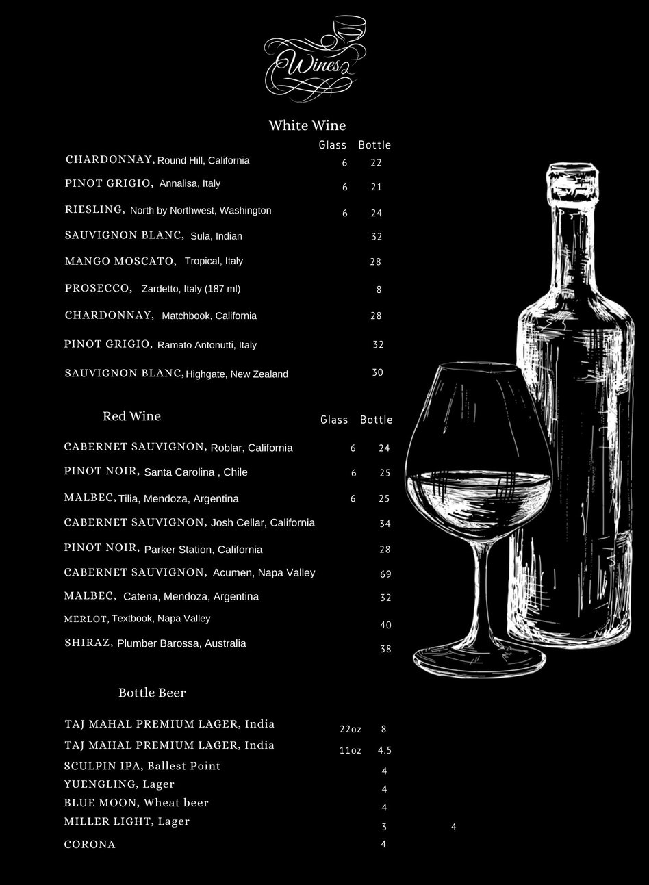 WEB WINE MENU.jpg