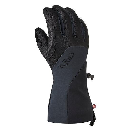 Khroma Freeride GTX Glove