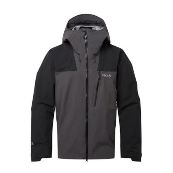 Ladakh GTX Jacket