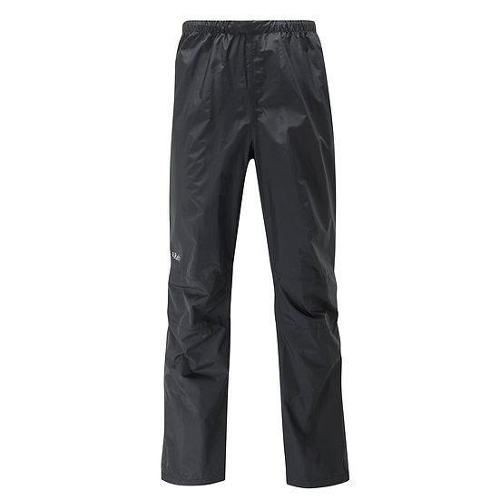 Downpour Pants