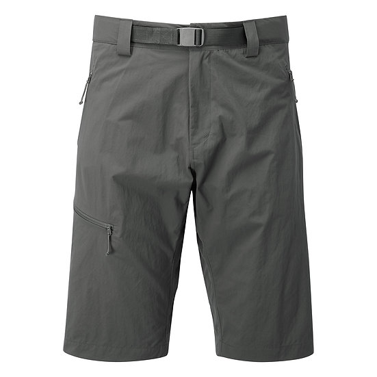 Calient Shorts
