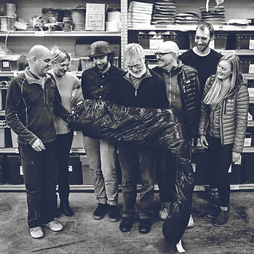 Sleeping_Bag_SS19_Campaign_Heritage_07[1
