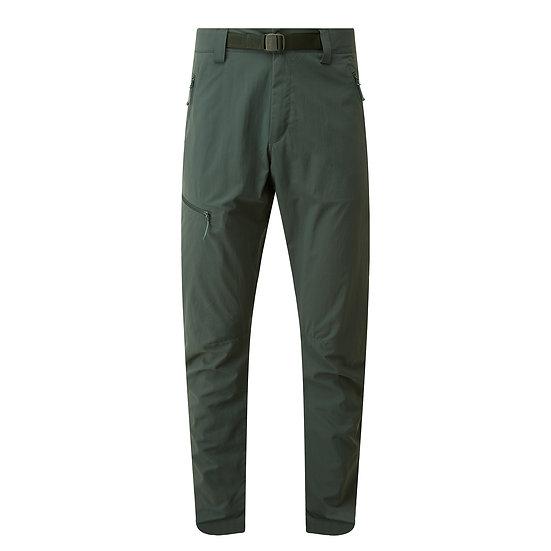 Calient Pants