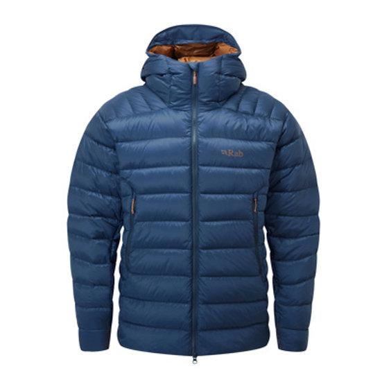 Electron Pro Jacket