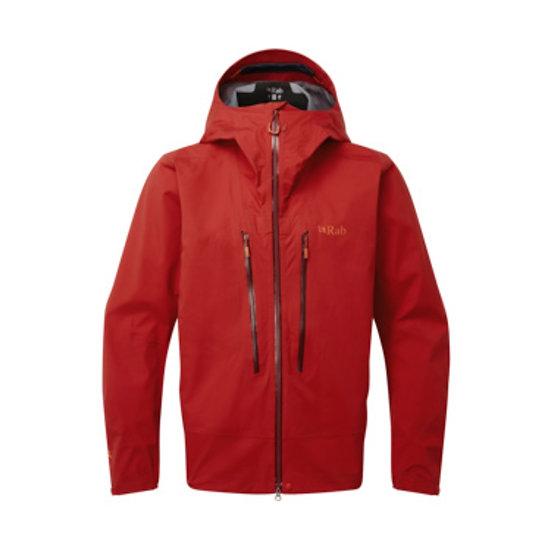 Khroma Kinetic Jacket