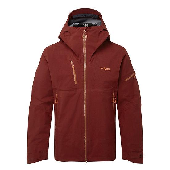 Khroma GTX Jacket