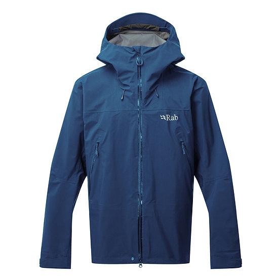 Kangri GTX Jacket