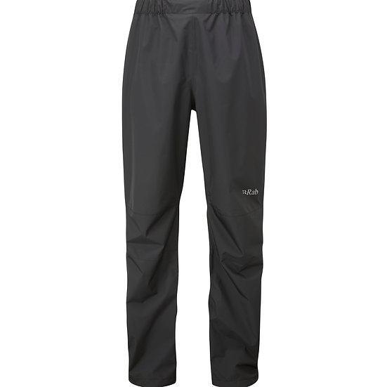 Downpour Eco Pants