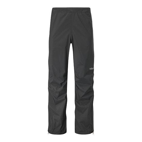 Downpour Plus 2.0 Pants