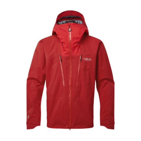 Muztag GTX Jacket