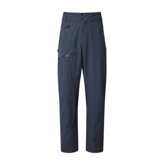 Khroma Kinetic Pants