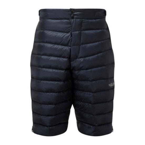 Prosar Shorts