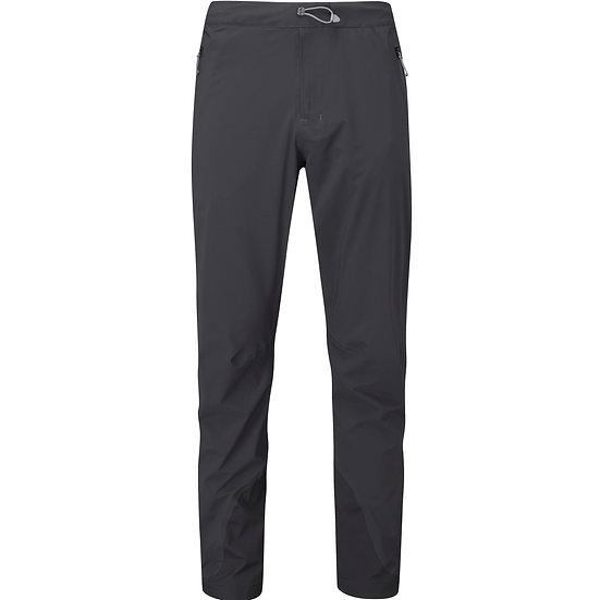 Kinetic 2.0 Pants