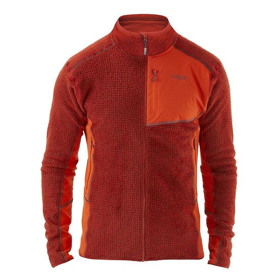 Syncrino HL Jacket