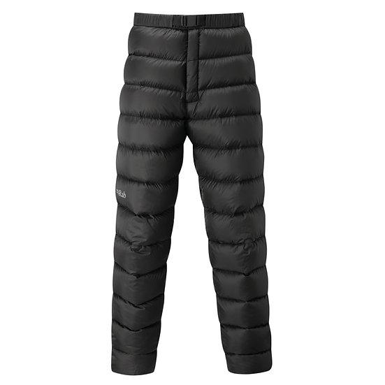 Argon Pants