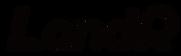 LandR_logo_02.png