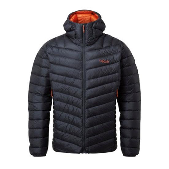Prosar Jacket