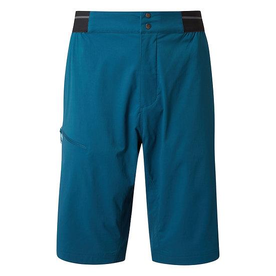 Torque Light Shorts