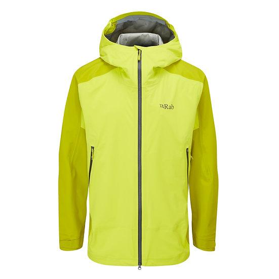 Kinetic Alpine 2.0 Jacket