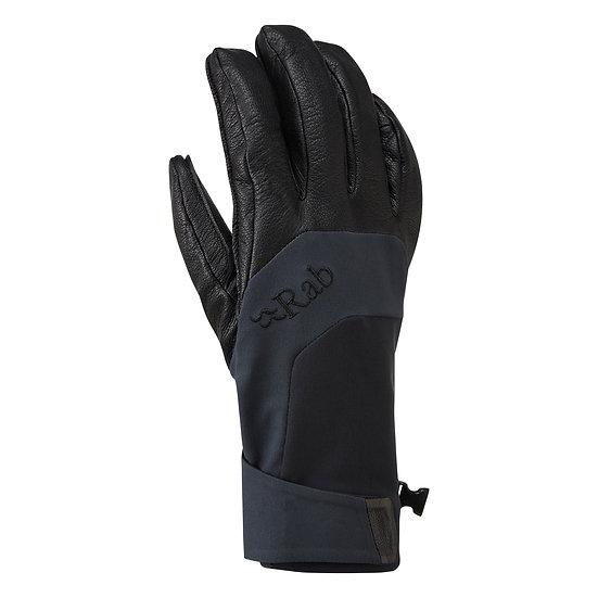Khroma Tour Infinium Glove