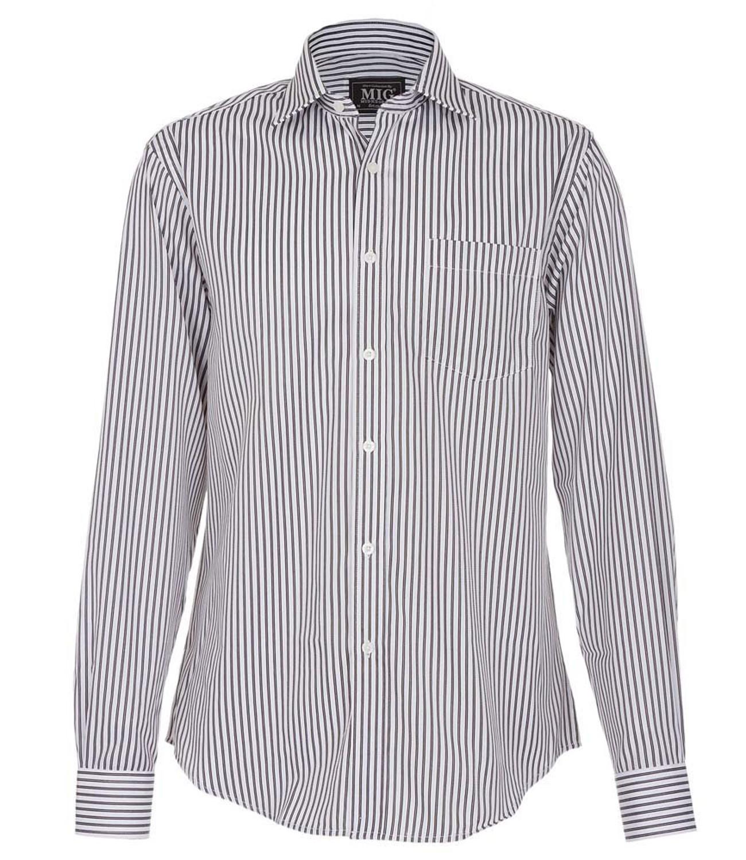 Formal Executive Shirt
