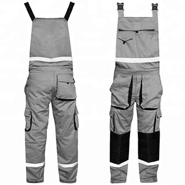 Dungarees / Overalls