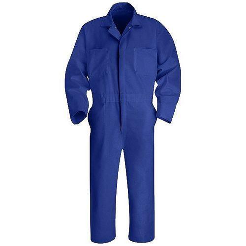 Factory Workers Uniform
