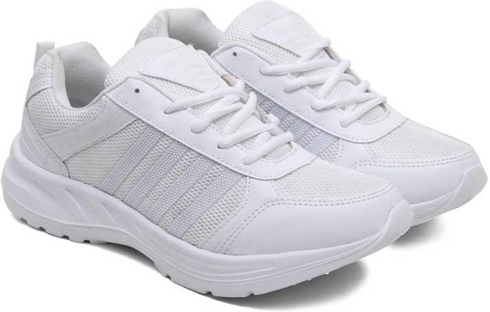 School Sports/PT Shoes