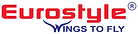 eurostyle logo.png