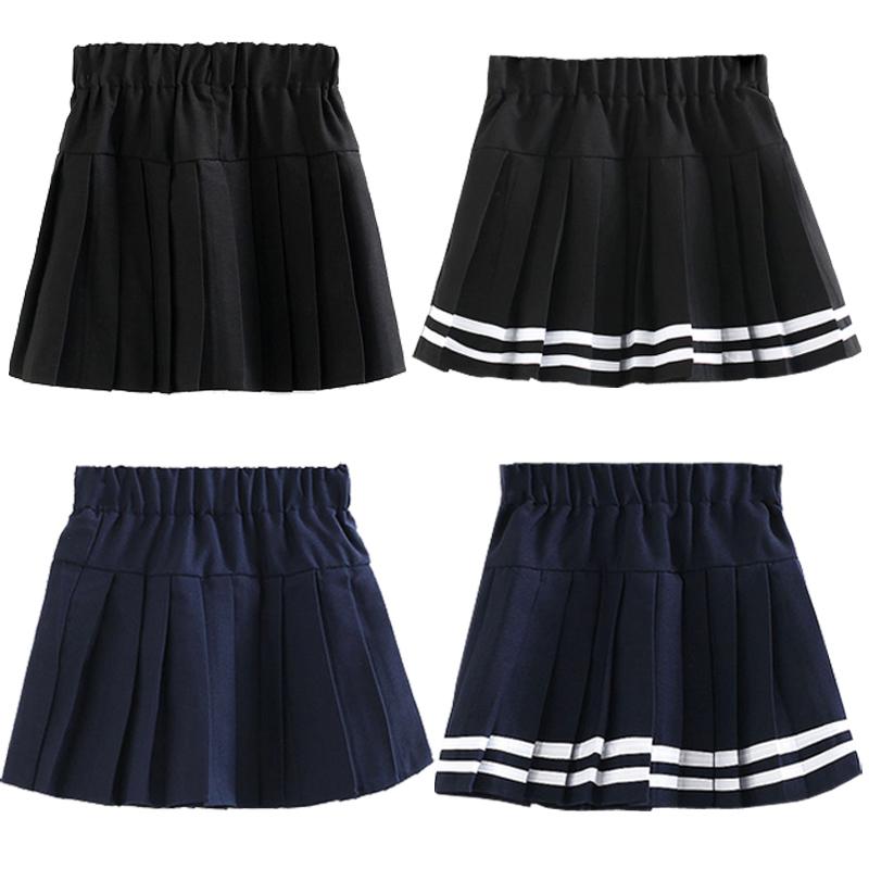 School Skirts for Girls