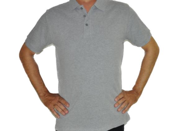 Confidante Executive Polo T-shirt
