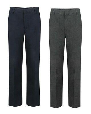Formal School Trouser