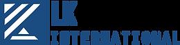 lkint logo.png