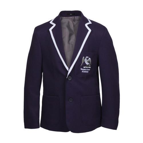 Formal School Blazer