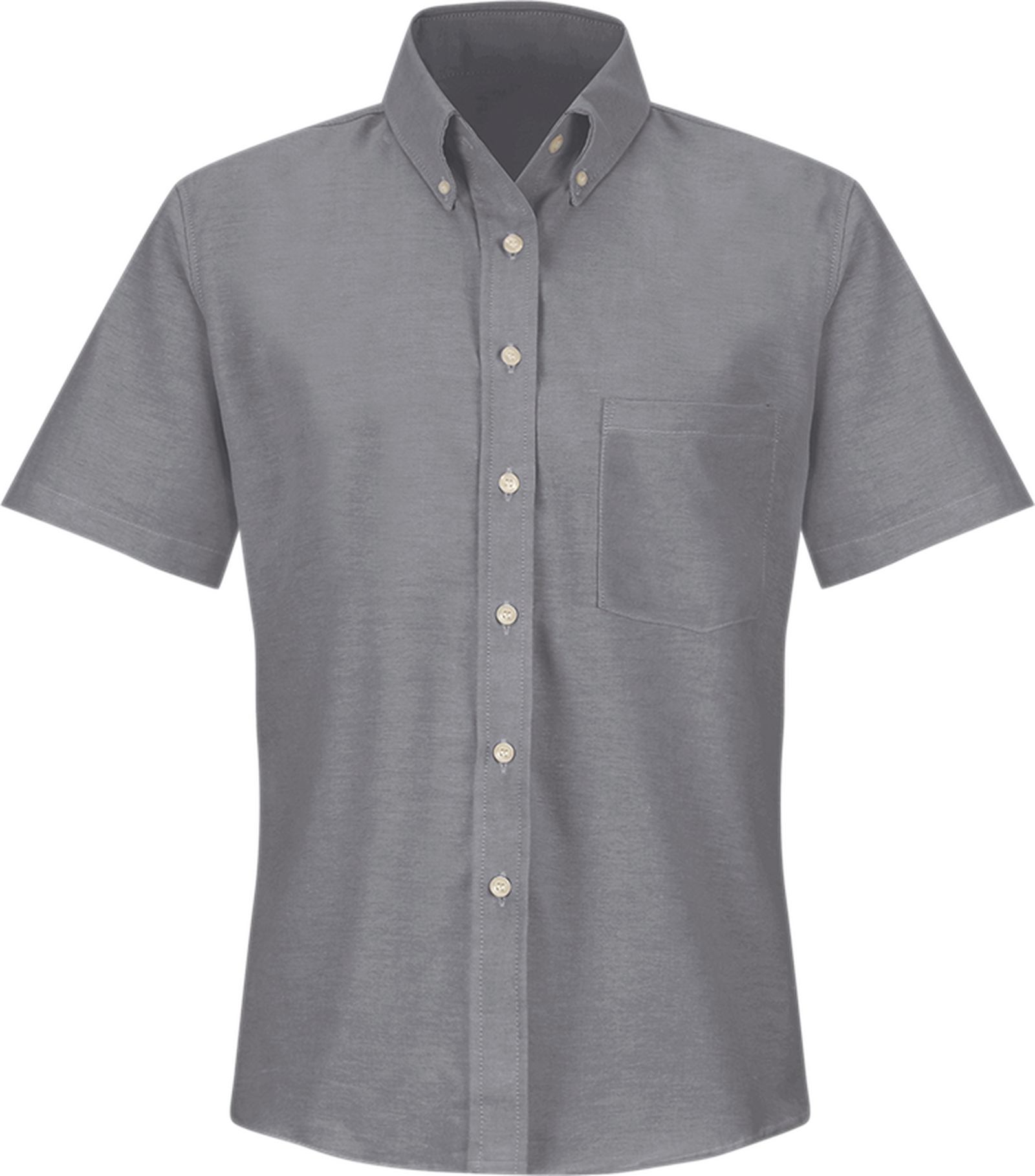 Formal Executive Shirt (Half Sleeve)
