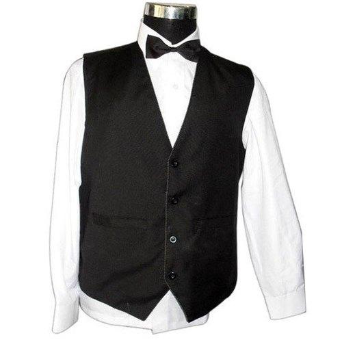 Waiters Uniform - Waistcoat