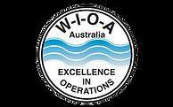 WIOA-logo-300x187.png