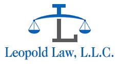 LEOPOLD LAW