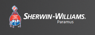 SHERWIN-WILLIAMS OF PARAMUS
