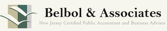 Belbol & Associates