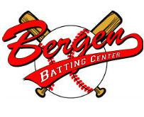BERGEN BATTING CENTER