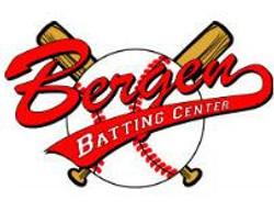 BERGEN BATTING CENTER