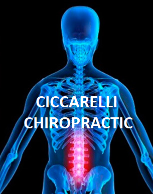 CICCARELLI CHIROPRACTIC