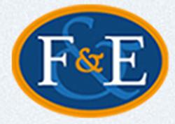 Fenner & Esler