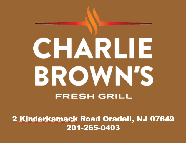 Charlie Brown's