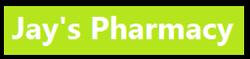 Jay's Pharmacy