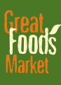 Great Foods Market & Catering