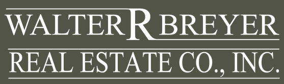 BREYER REALTY