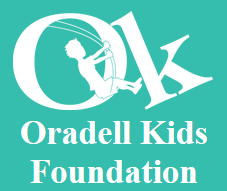 ORADELL KIDS FOUNDATION