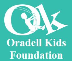 ORADELL KIDS FOUNDATION